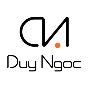 Duy Ngọc OfficialStore