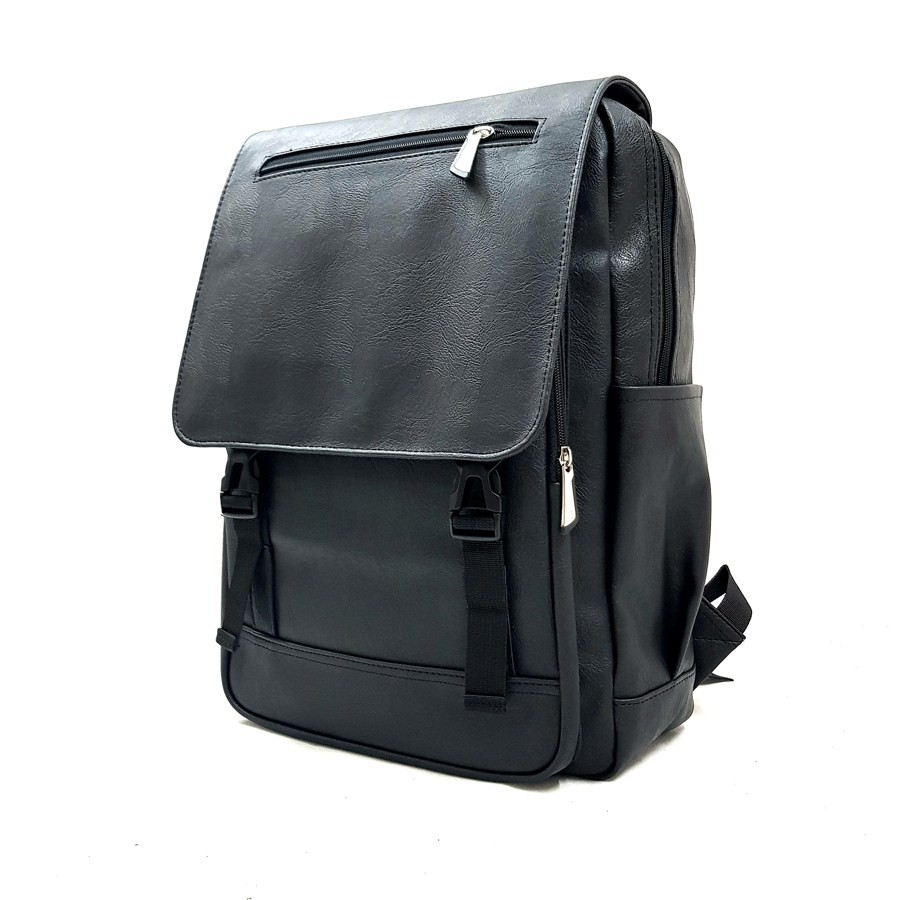 Balo Unisex thời trang laptop 15.6inch
