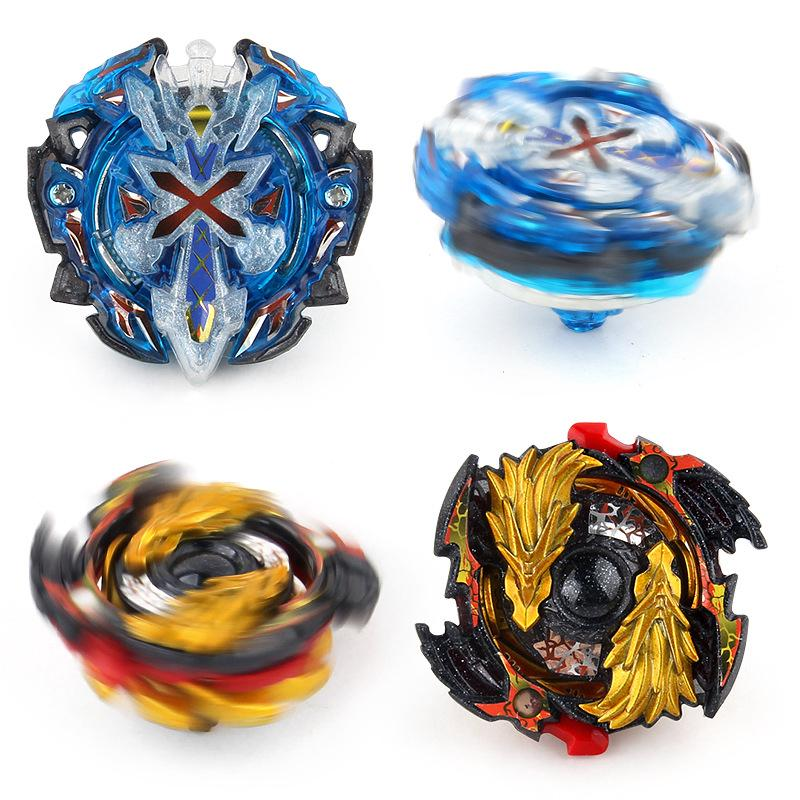 Fidget Spinner Ba Cánh
