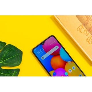Điện thoại Vivo Y1s 2GB + 32GB - Hàng chính hãng - bảo hành 6 tháng thumbnail