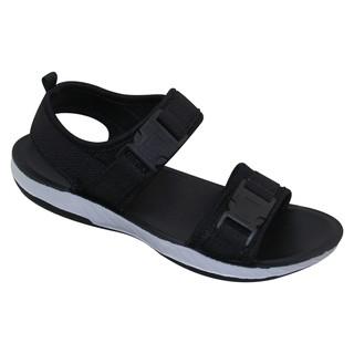 Sandal bé trai Bita s SEN.52 (Đen + Rêu) thumbnail