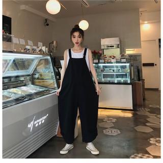 ORDER (có ảnh thật) YẾM dài freesize có 2 màu phong cách ulzzang Hàn