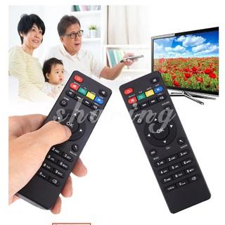 BỘ ĐIỀU KHIỂN CHO ANDROID TV BOX Q9s