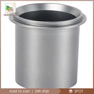 1 cốc đựng bột cà phê perfeclan2 - hình 4