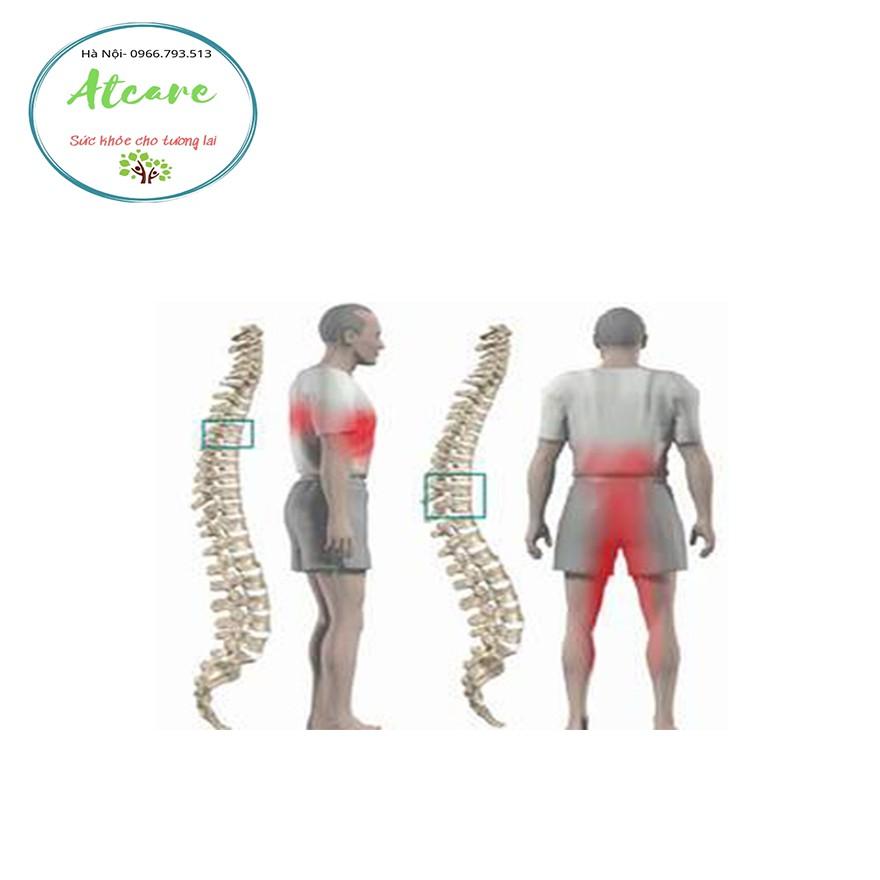 viên xương khớp💖FREESHIP💖viên xương khớp sinh đường LITIC8UYYA