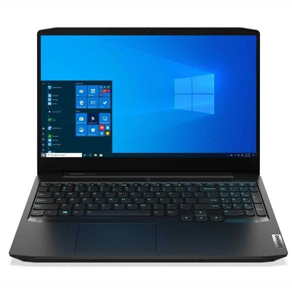 "LapTop Lenovo Gaming 3 15ARH05 82EY00N3VN |Ryzen 7 4800H |8GB |512GB SSD PCIe |GTX1650 4GB |Win 10 |15,6"" FHD IPS 120Hz"