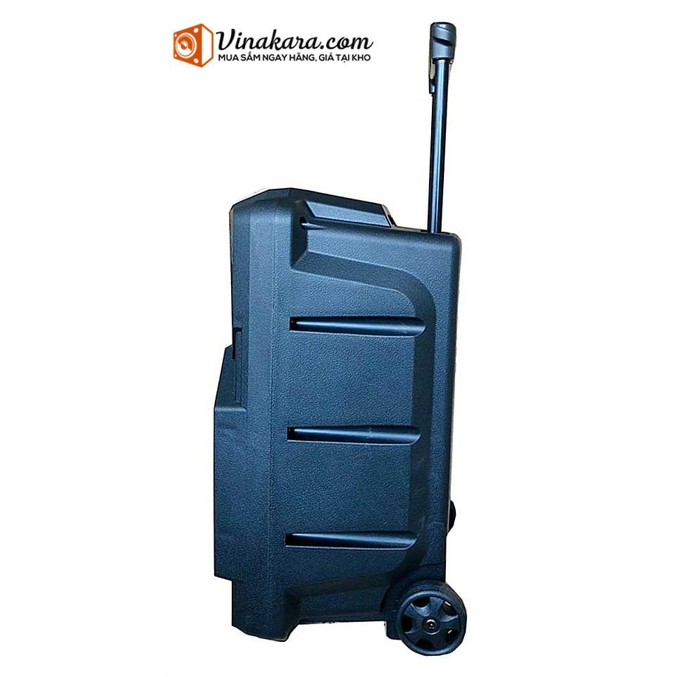 Loa kéo Ronamax V8, loa karaoke mini bass 2 tấc, công suất 80W - 13746216 , 1672160861 , 322_1672160861 , 1249000 , Loa-keo-Ronamax-V8-loa-karaoke-mini-bass-2-tac-cong-suat-80W-322_1672160861 , shopee.vn , Loa kéo Ronamax V8, loa karaoke mini bass 2 tấc, công suất 80W