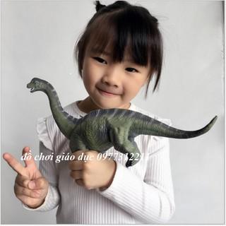 Mô hình khủng long