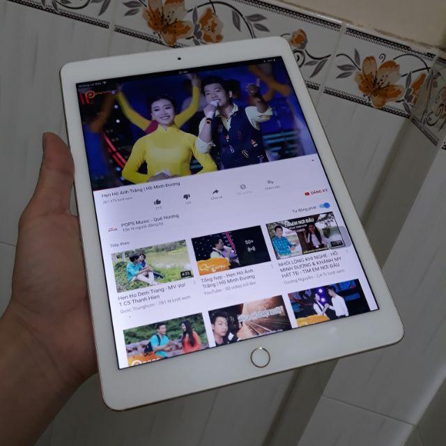 Máy tính bảng Ipad Mini/Pro/Air/ipad 2 bản 4G wifi Zin Đẹp98%/pin tốt/Giải trí êm mượt/Giao tận nhà/Giá tốt Bảo hành Dài
