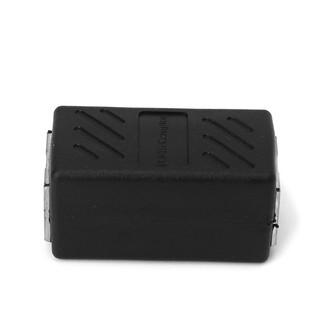 Bộ chuyển đổi kết nối mạng LAN RJ45 thumbnail