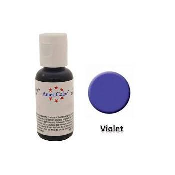 Màu Americolor Violet - 3313552 , 1030889737 , 322_1030889737 , 65000 , Mau-Americolor-Violet-322_1030889737 , shopee.vn , Màu Americolor Violet