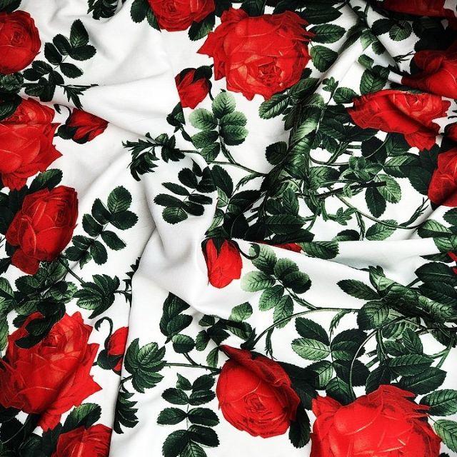 Combo Đũi hoa hồng