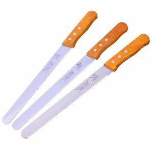 Dao cắt bánh răng cưa - 9978447 , 999603012 , 322_999603012 , 38000 , Dao-cat-banh-rang-cua-322_999603012 , shopee.vn , Dao cắt bánh răng cưa