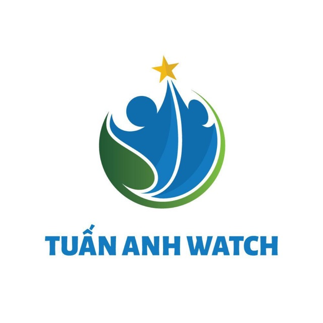 TUẤN ANH WATCH