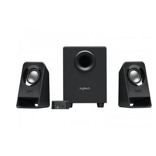 Loa vi tính Logitech Z213 2.1 - Speaker