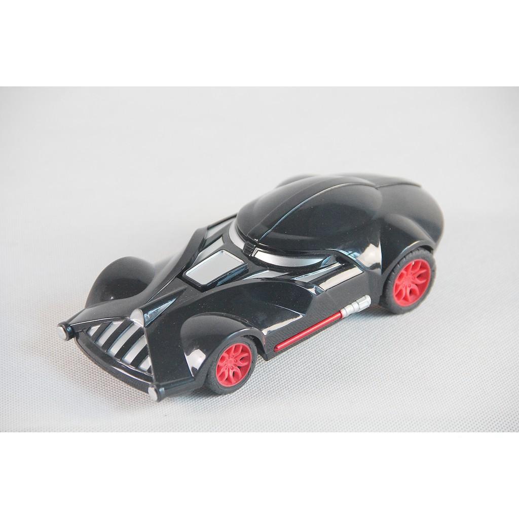 Siêu xe Batman điều khiển từ xa