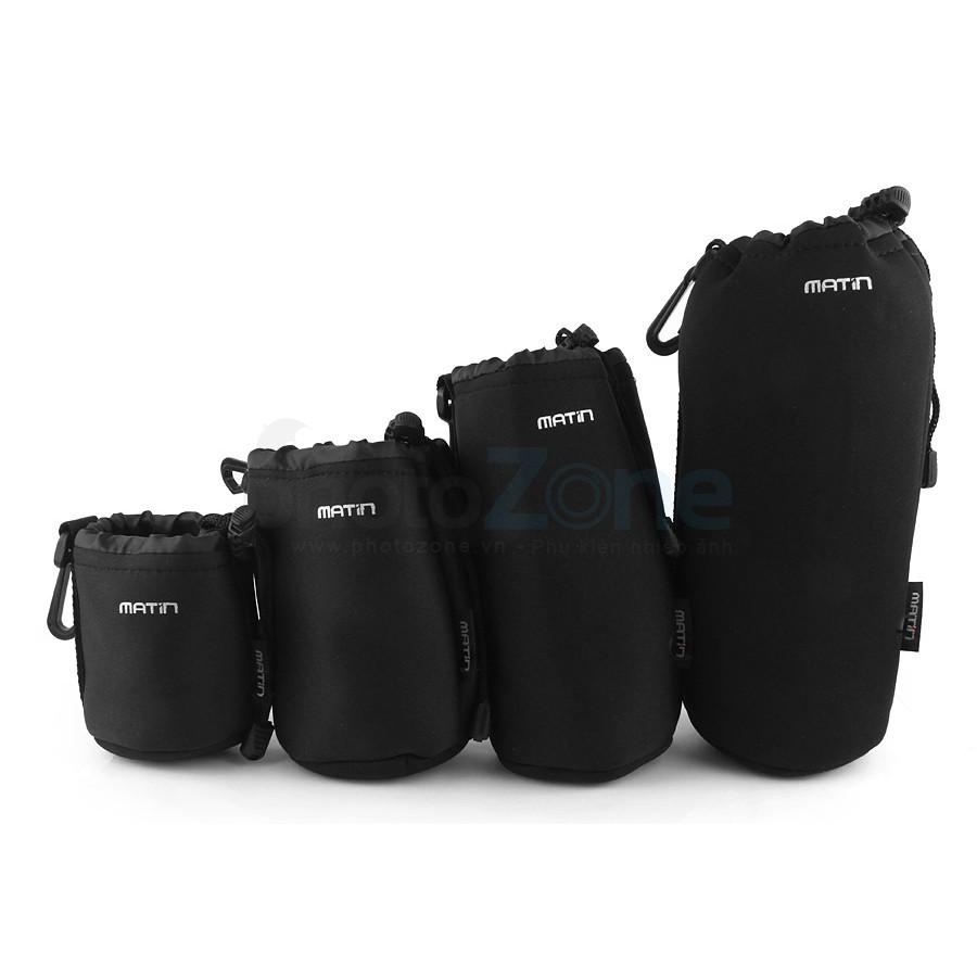 Túi đựng lens Matin size S/M/L/XL M1 M2 M3 M4 - 9981894 , 719092674 , 322_719092674 , 50000 , Tui-dung-lens-Matin-size-S-M-L-XL-M1-M2-M3-M4-322_719092674 , shopee.vn , Túi đựng lens Matin size S/M/L/XL M1 M2 M3 M4