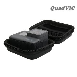 Túi Hộp đựng gopro hero yi sjcam eken chống sốc Gopro bags N00175 QuadViC.COM thumbnail