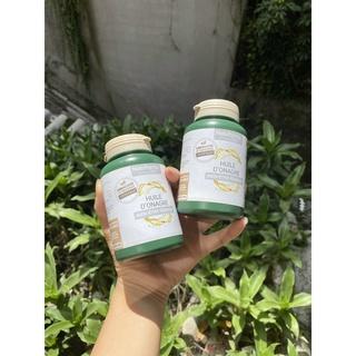 [200 VIÊN] TINH DẦU HOA ANH THẢO NAT& FORM PHÁP thumbnail