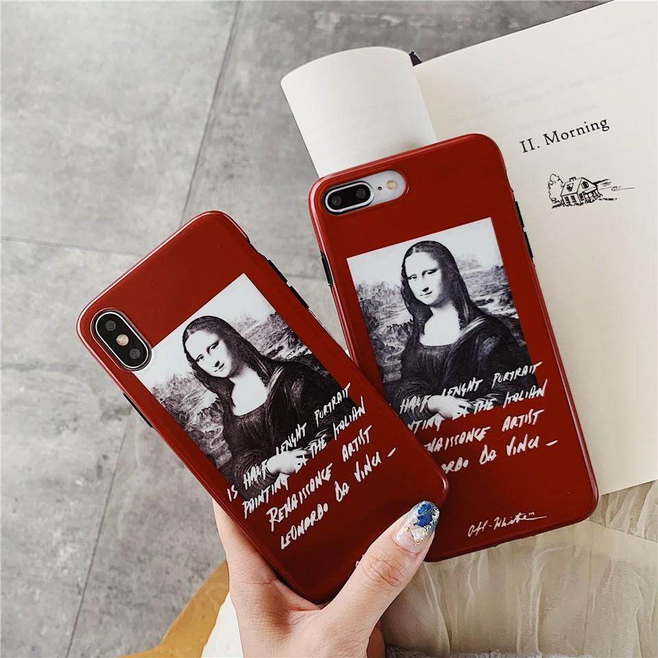 ốp lưng thời trang cho điện thoại iphone xs max xr i8 i7 i6 i6sp - 13826583 , 2353109091 , 322_2353109091 , 134900 , op-lung-thoi-trang-cho-dien-thoai-iphone-xs-max-xr-i8-i7-i6-i6sp-322_2353109091 , shopee.vn , ốp lưng thời trang cho điện thoại iphone xs max xr i8 i7 i6 i6sp