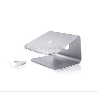 Giá đỡ Macbook Air, Macbook Pro – Chính hãng Kesito