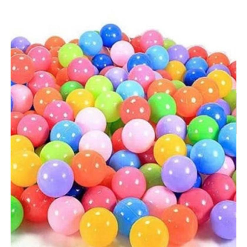 combo 100 quả bóng nhựa cho bé vui chơi - 3293175 , 1003892556 , 322_1003892556 , 100000 , combo-100-qua-bong-nhua-cho-be-vui-choi-322_1003892556 , shopee.vn , combo 100 quả bóng nhựa cho bé vui chơi