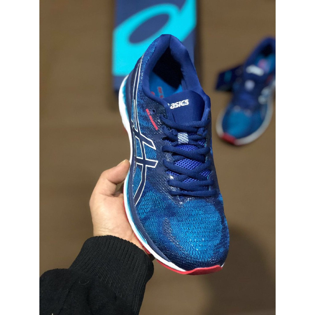 Original Asics N20 men's sport running casual lowtop shoes170