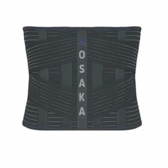Đai lưng hỗ trợ điều trị cột sống lưng cao cấp Osaka Nhật Bản (SIZE S) - 3511597 , 858961478 , 322_858961478 , 299000 , Dai-lung-ho-tro-dieu-tri-cot-song-lung-cao-cap-Osaka-Nhat-Ban-SIZE-S-322_858961478 , shopee.vn , Đai lưng hỗ trợ điều trị cột sống lưng cao cấp Osaka Nhật Bản (SIZE S)