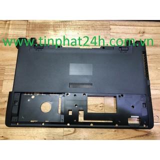 Thay Vỏ Asus X550 X550L K550C Thay Vỏ Mặt D Vỏ Mặt Đáy Laptop Asus X550 X550L K550C Vỏ Chứa Main