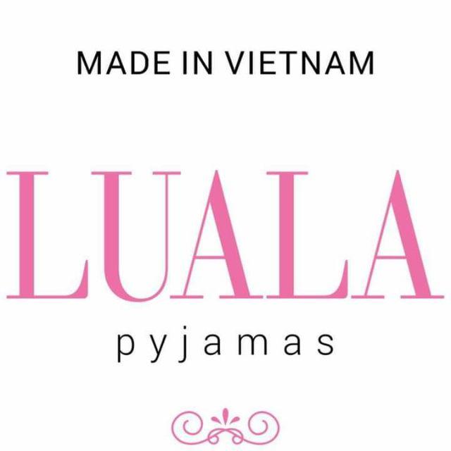 LUALA Pyjamas