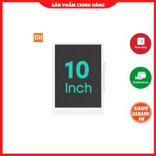 Bảng vẽ Xiaomi LCD 10 inch thumbnail
