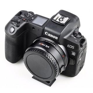 Ngàm Viltrox EF-EOS R cho máy ảnh canon EOS R/Rp/R5/R6