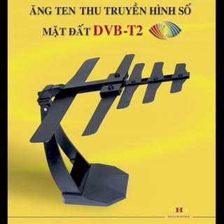Yêu ThíchAngten dvb t2 tốt nhất 102 - angten dvb t2 - angten dvb t2 ngoai troi .