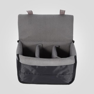 Túi đựng máy ảnh DSLR độc đáo tiện dụng thumbnail
