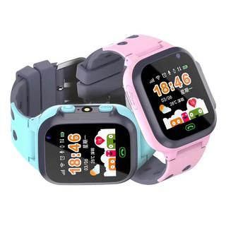 Đồng hồ thông minh đa năng cho trẻ em