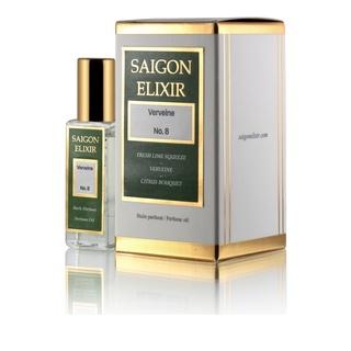 Dầu thơm dạng lăn Verveine 5ml - Saigon E thumbnail