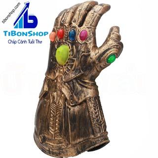 Găng tay vô cực Thanos có đèn,nhạc