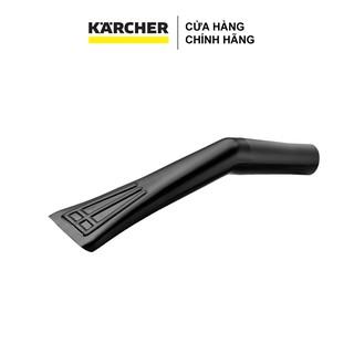 Đầu hút làm sạch ô tô Karcher NW 35