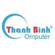 Thanh Bình Computer, Cửa hàng trực tuyến | SaleOff247