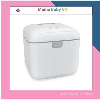 Máy tiệt trùng bình sữa Fatz sấy khô UV super 3 Mama Baby VN thumbnail