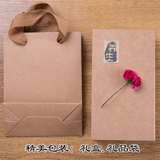 ♕✿Seven-night Valentine's Day ins creative birthday gift girl send girlfriend honey mother special romantic practical d