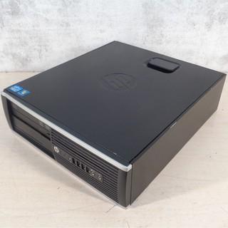 CASE ĐỒNG BỘ HP 6200 / 8200 ( CORE I5 - 2400, RAM 8GB, SSD 120GB ) bh 1 năm
