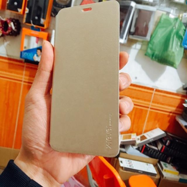 Bao da Samsung Galaxy A8 - 2018 FIBCOLOR X-Level - 899832539,322_899832539,109000,shopee.vn,Bao-da-Samsung-Galaxy-A8-2018-FIBCOLOR-X-Level-322_899832539,Bao da Samsung Galaxy A8 - 2018 FIBCOLOR X-Level