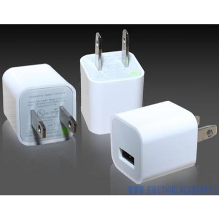 Đầu sạc iPhone 2G, 3G, 3GS, 4, 4S, 5, 5s, 5c, 6, 6 Plus,7, 7Plus , iPad Mini. - 2626676 , 431213227 , 322_431213227 , 50000 , Dau-sac-iPhone-2G-3G-3GS-4-4S-5-5s-5c-6-6-Plus7-7Plus-iPad-Mini.-322_431213227 , shopee.vn , Đầu sạc iPhone 2G, 3G, 3GS, 4, 4S, 5, 5s, 5c, 6, 6 Plus,7, 7Plus , iPad Mini.