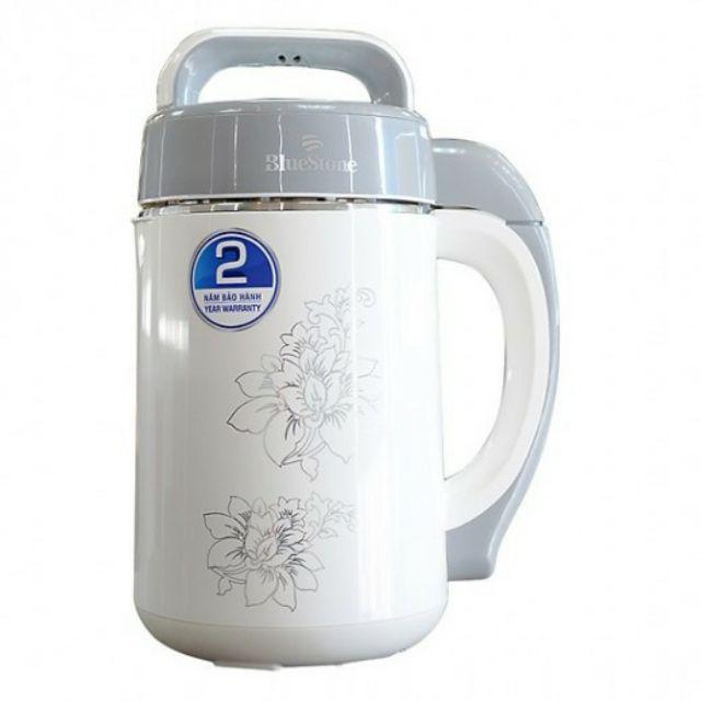 Máy làm sữa đậu nành BlueStone SMB-7328.
