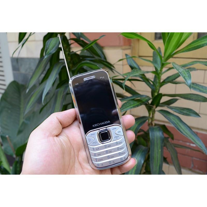 Điện thoại Kechaoda K9 Plus ( Combo 10 máy) - Hàng chính hãng - Bảo hành 12 tháng - 3404505 , 1285880373 , 322_1285880373 , 3000000 , Dien-thoai-Kechaoda-K9-Plus-Combo-10-may-Hang-chinh-hang-Bao-hanh-12-thang-322_1285880373 , shopee.vn , Điện thoại Kechaoda K9 Plus ( Combo 10 máy) - Hàng chính hãng - Bảo hành 12 tháng