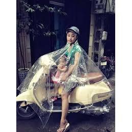 áo mưa trong suốt 1 đầu có khẩu trang cao cấp hàng đẹp - 3572541 , 1319362932 , 322_1319362932 , 49000 , ao-mua-trong-suot-1-dau-co-khau-trang-cao-cap-hang-dep-322_1319362932 , shopee.vn , áo mưa trong suốt 1 đầu có khẩu trang cao cấp hàng đẹp