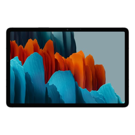 Máy tính bảng Samsung Galaxy Tab S7/S7+