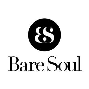 BareSoul Cosme