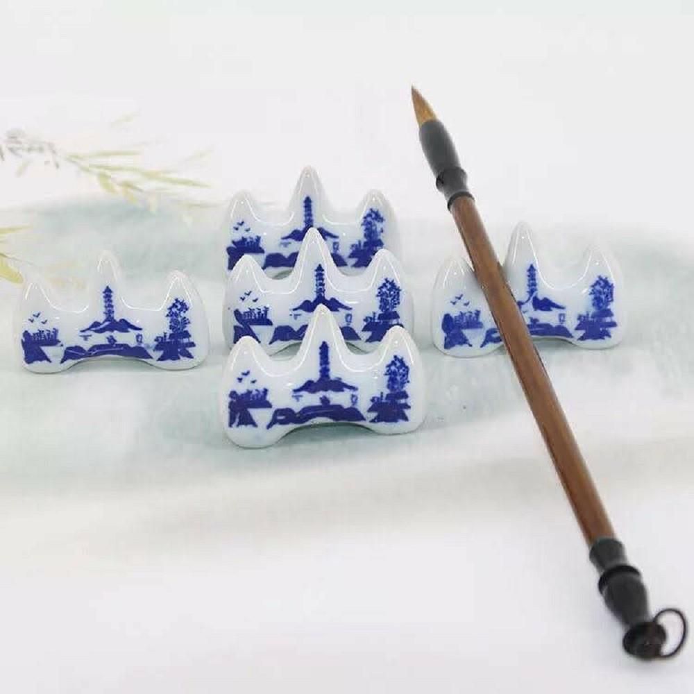 bút lông viết thư pháp